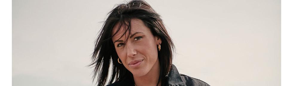 WMB Chiara Ludovica Quadrelli ++-108.jpg