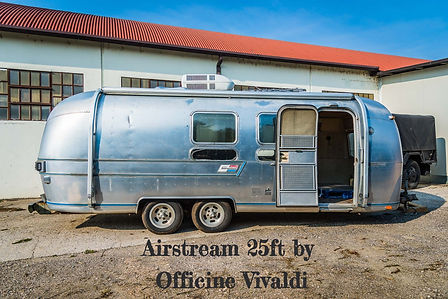 2020%20Airstream%2025%20ft%20jpg%20-1_ed