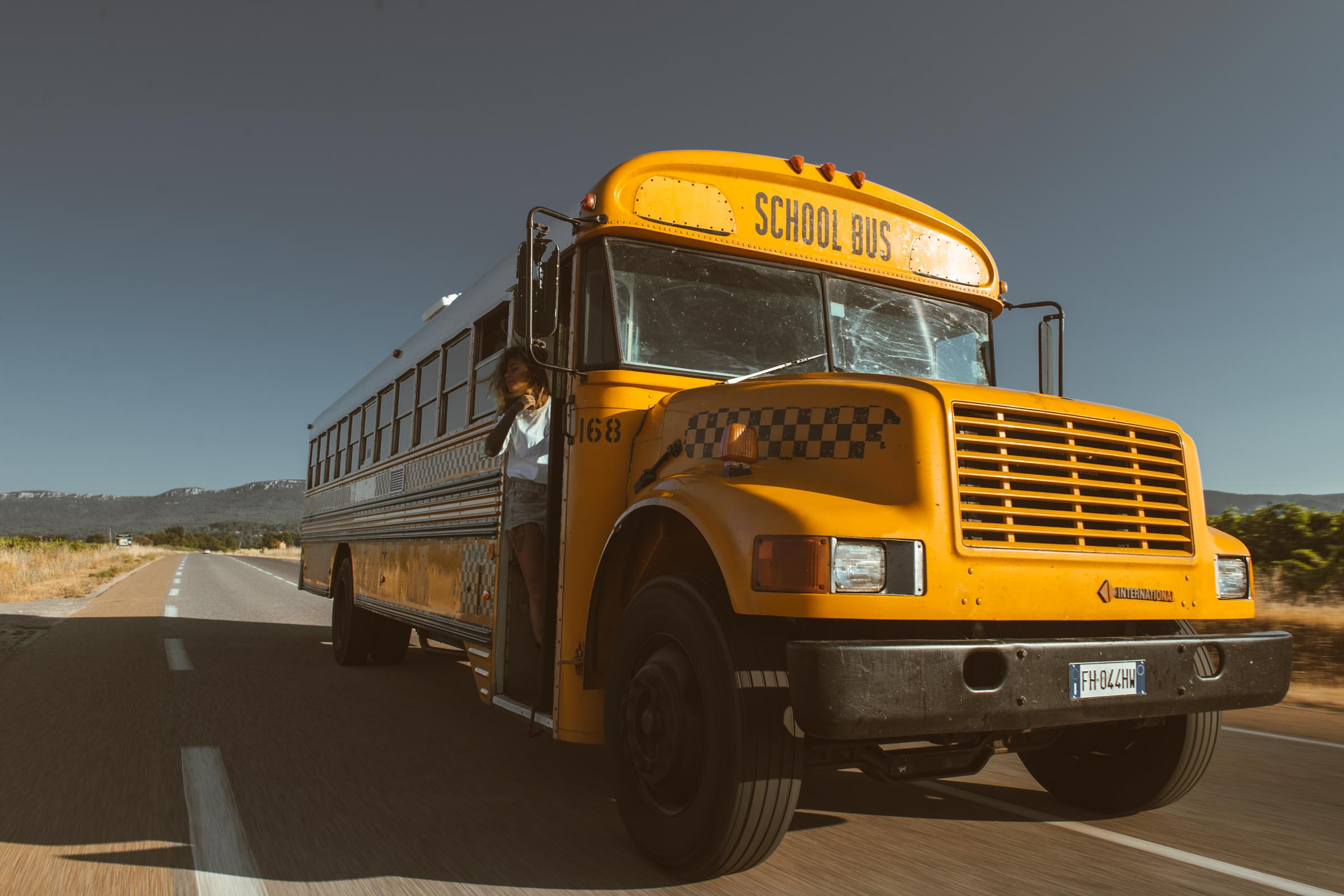 _School Bus 2 by officine Vivaldi 1 44