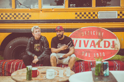 2018 The Reunion Cool Bus -37