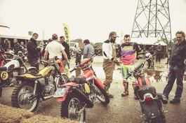 deus-swank-rally-motoreetto-03.jpg