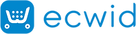 Ecwid_Logo_Blue.svg.png