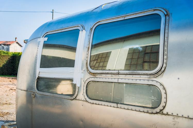 2020 Airstream 25 ft jpg -39.jpg