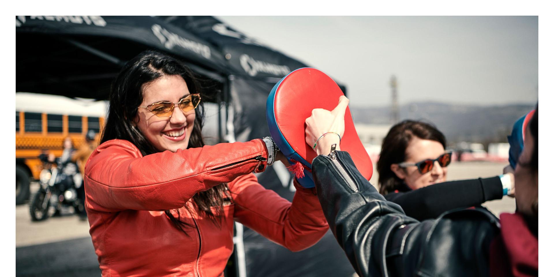 WMB Chiara Ludovica Quadrelli ++ - 120.jpg