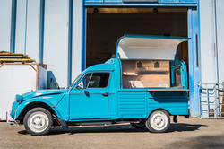 2020 2 cavalli furgonetta Rigoni jpg -15