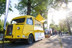 citroen HY truck by officine vivaldi 1