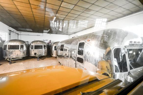School Bus ed Airstream -9.jpg