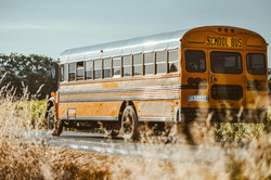 _School Bus 2 by officine Vivaldi 7