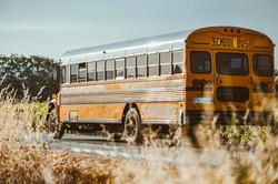 _School Bus 2 by officine Vivaldi 7