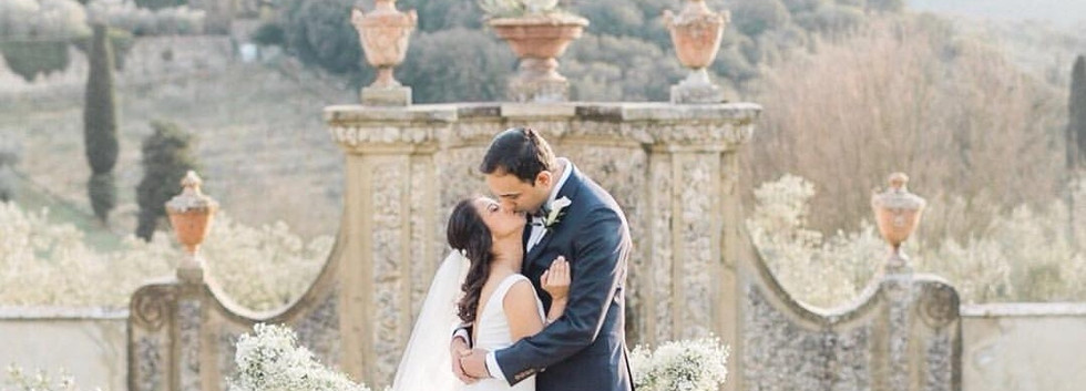 wedding in florence 4