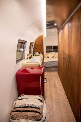 2021 Airstream Wild Finita-101.jpg