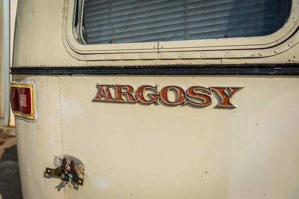 2020 Airstream argosy -8.jpg