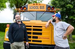 cool bus 1-58