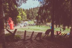 Swank the rally by Domitilla Quadrel