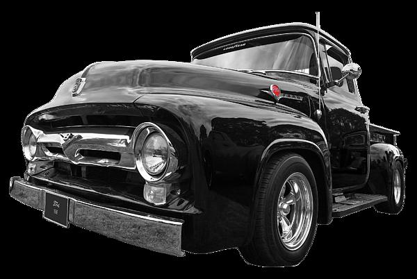 black-beauty-1956-ford-f100-gill-billing