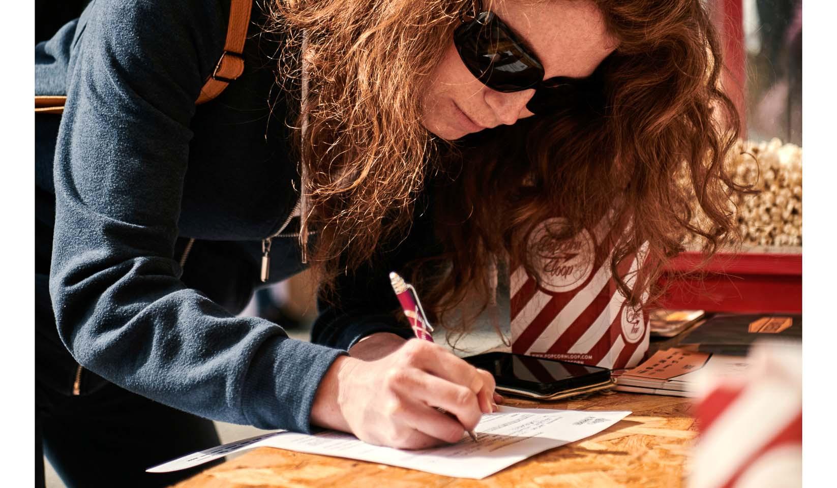 WMB Chiara Ludovica Quadrelli ++ - 47.jpg