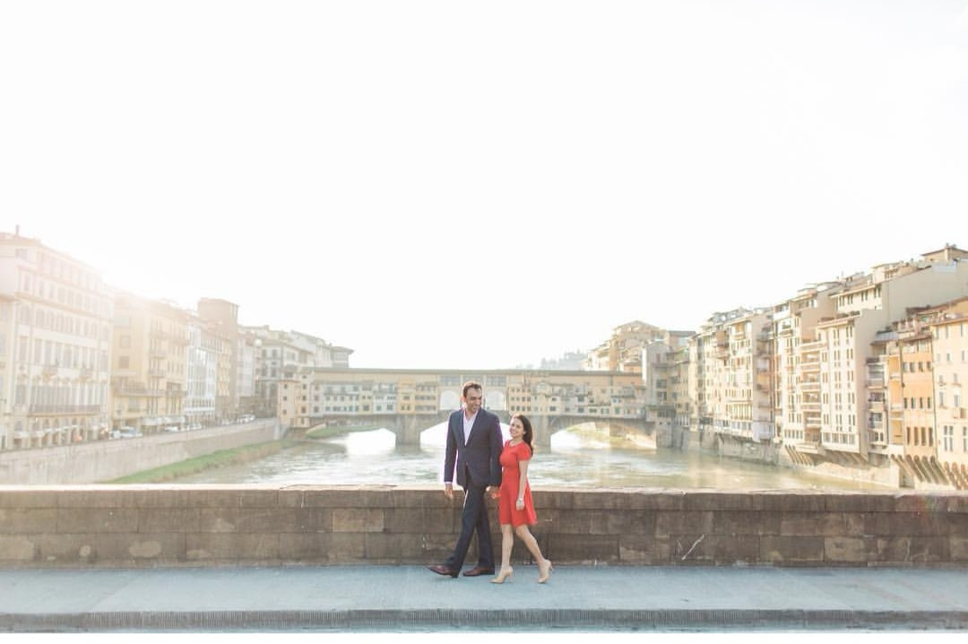 wedding in florence 8
