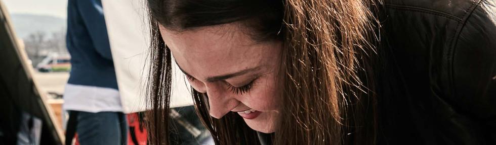 WMB Chiara Ludovica Quadrelli-18.jpg