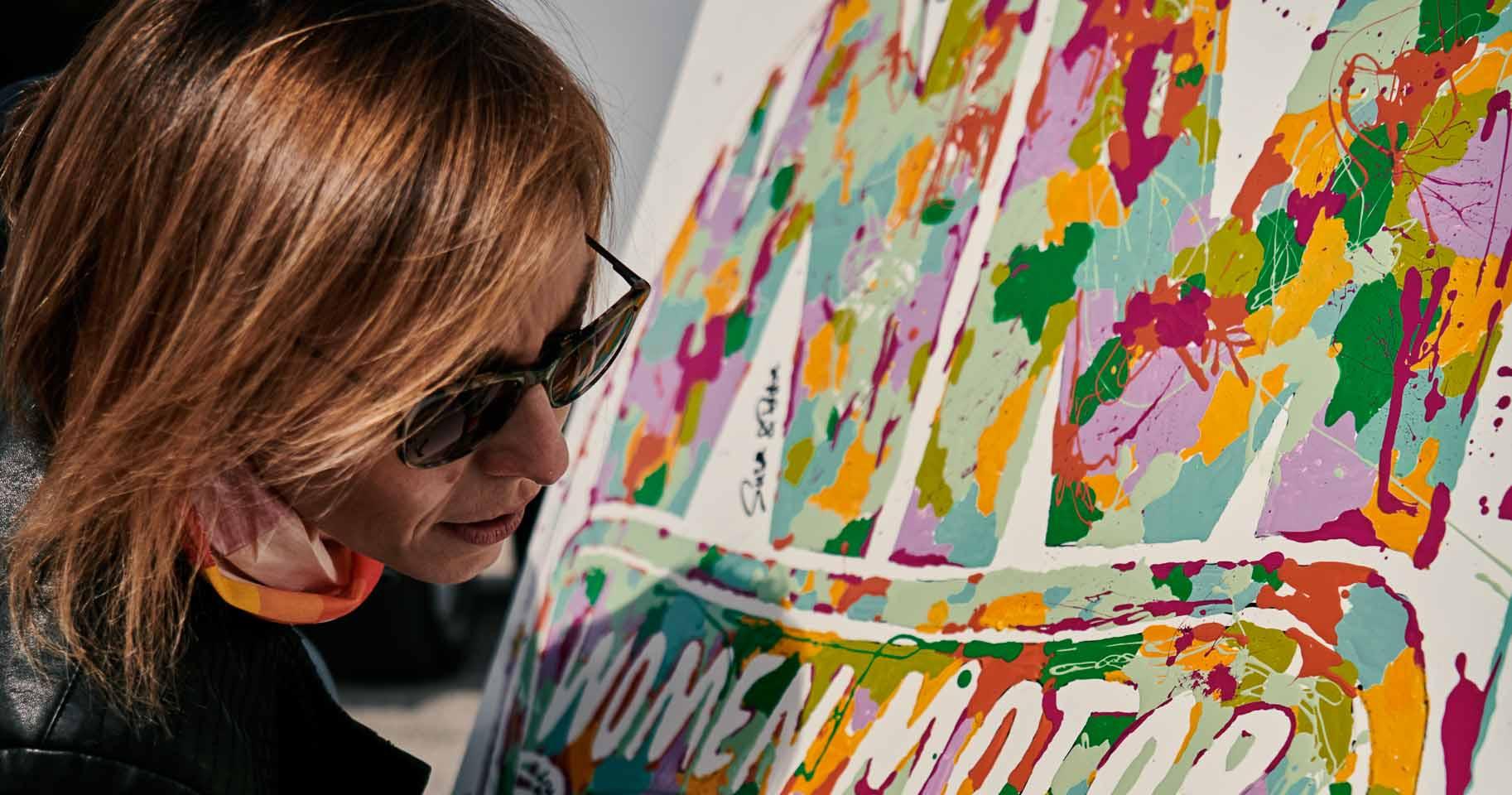 WMB Chiara Ludovica Quadrelli-57.jpg