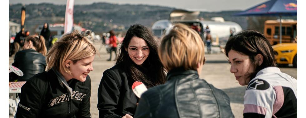 WMB Chiara Ludovica Quadrelli ++-110.jpg