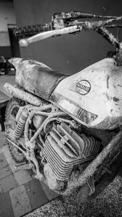 2018 Rientro e Moto Wash (7 of 20)
