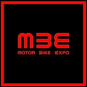 Motor-Bike-Expo-Verona-2020.png