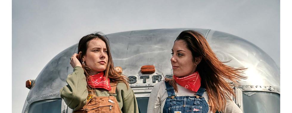 WMB Chiara Ludovica Quadrelli ++-99.jpg