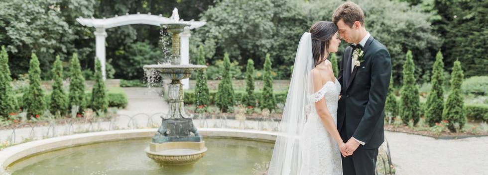 fine-art-film-destination-wedding-photog