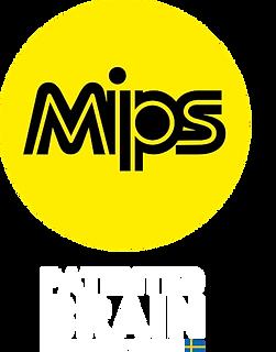 mips-dot.png