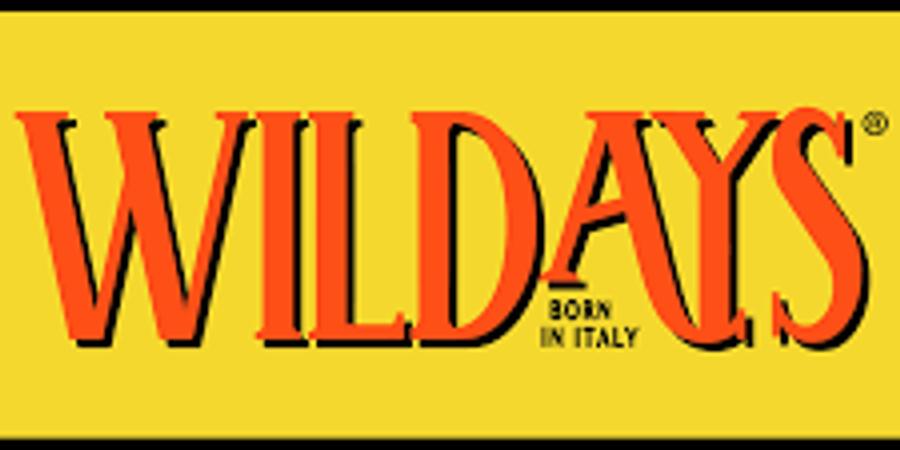 Wildays 2019 Varano dè Melegari