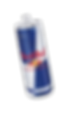 red bull can.png