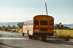 _School Bus 2 by officine Vivaldi 4