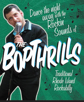 The BopThrills Gig Poster Generic.jpg