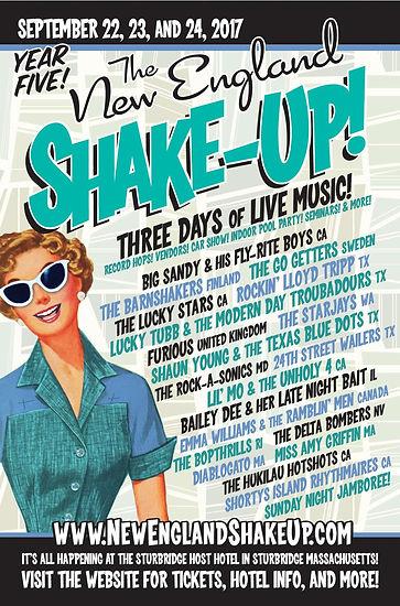 New England Shake Up 2017.jpeg