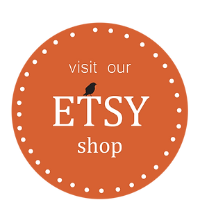 etsy_fabric_button.png
