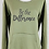 """Thumbnail: """"Be the Difference"""" Long Sleeve Sweater"""