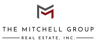 the mitchell group.png
