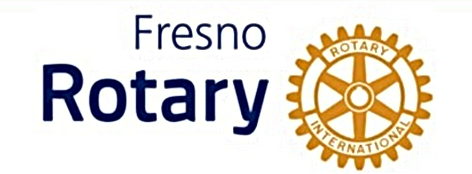 Fresno Rotary.png