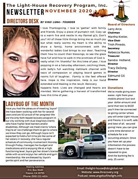 Nov. Newsletter Pg 1.JPG