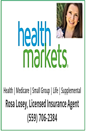 rOSA lOSY.png