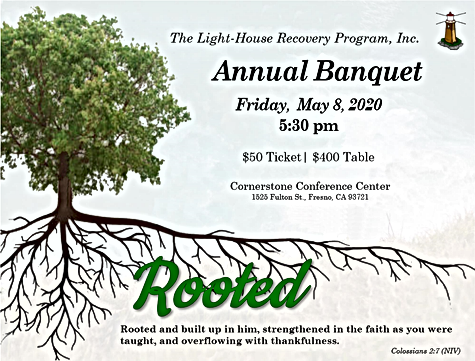 rooted flyer- website.png