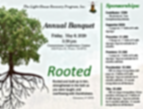 rooted -sponsorship-WEBSITE.png