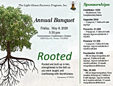 rooted -sponsorship-WEBSITE.png