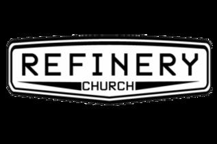refinery church.png
