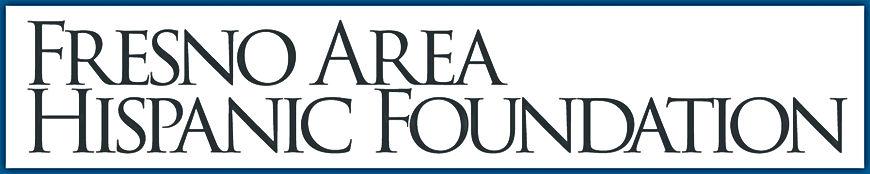 FAHF_Logo_B.jpg