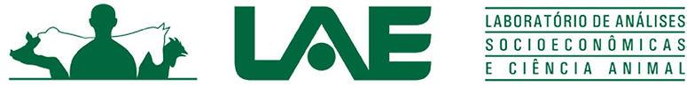 logo LAE.jpg