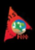 Logo-SISCA-RESUMIDO.png