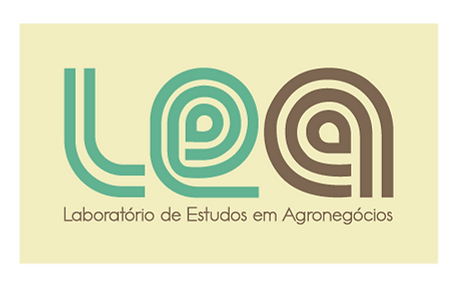 logo-lea-(2).png