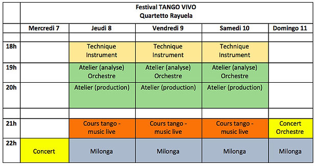 Planning Tango Vivo_edited.jpg