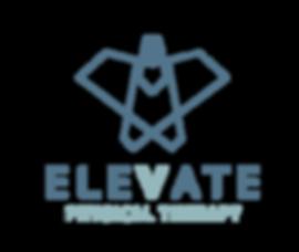 Elevate-FINAL-Logo.png